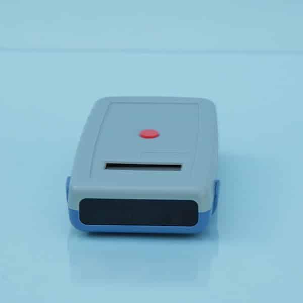 reader lid 540 fdxb iso 11784 11785