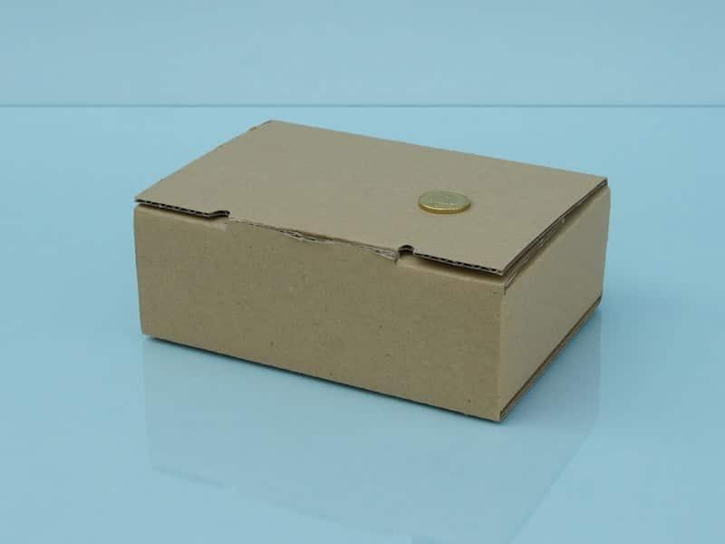 reader lid 540 fdxb iso chiplezer 11784 11785