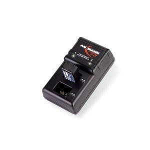 batterij 9v lader batterijlader acculader